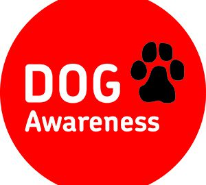 Royal Mail Dog Awareness Week: 08-13 July 2019